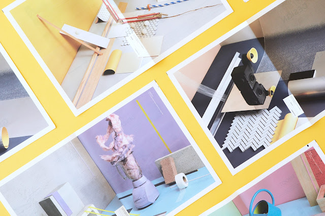 guerra-fotografía-3D-somos-designers