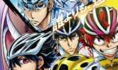 Yowamushi Pedal: Glory Line - Episódio 6