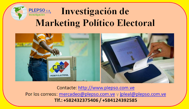 www.plepso.com.ve/contacto
