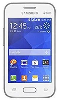 Samsung Galaxy Star 2 SM-G130E