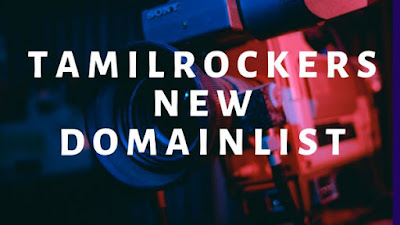 TamilRockers-Latest-Domain-For-Movies-in-2019-2020