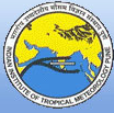 Indian Institute of Tropical Meteorology Pune (IITM Pune) (ww.tngovernmentjobs.co.in)
