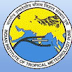 Indian Institute of Tropical Meteorology Pune (IITM Pune) Project Scientist 'B' Post Recruitment 2017