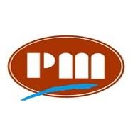 Logo Pismatex Textile Industry