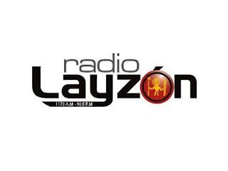 Radio LAYZON Cajamarca