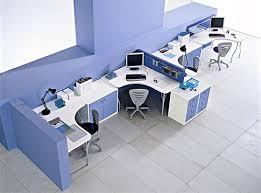 Arredare Ufficio Con Pallet : Arredamento e ufficio ristrutturare l ufficio con i pallet u idee