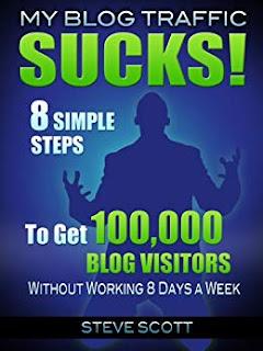 my-blog-traffic-sucks
