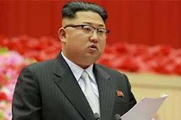 Coreia do Norte vai acelerar programa nuclear em resposta a Trump