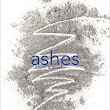 Book Promo: Ashes by Steven Manchester