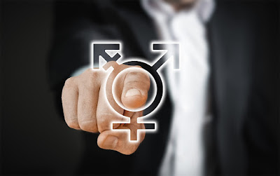How does Impact of Gender on Automobile Insurance Rates