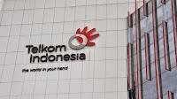 Telkom Indonesia , karir Telkom Indonesia , lowongan kerja Telkom Indonesia , lowongan kerja Telkom Indonesia  2018