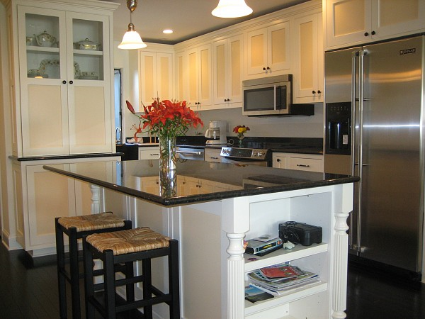 Remodelaholic win a 100 z gallerie gift card hosted by for Win a kitchen renovation