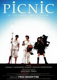 Watch Picnic Online Free in HD