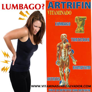 http://decomprasenelsalvador.com/producto/artrifin-vitaminado/