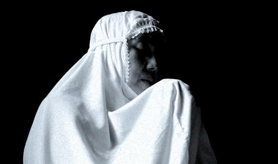 Berkat Do'a Ibu, Imam Besar Kaum Muslimin Ini Disembuhkan Dari Butanya