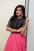 Eesha latest glamorous photos-thumbnail-13