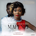 AUDIO MUSIC | Mwasiti ft Baraka Da Prince - Mapenzi Ugonjwa | DOWNLOAD Mp3 SONG