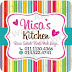 Menu Berbuka Atau Sahur Simple-Tasty By Nisa Kitchen (NK)
