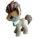 My Little Pony Regular Dr. Whooves Mystery Mini