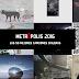[Metrópolis 2016] Las Mejores 50 canciones chilenas (Abecedario)