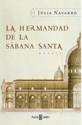 Hermandad Sábana Navarro