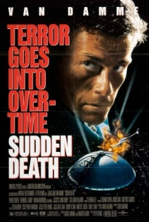 Filme Morte Subita Download Dublado 1995