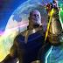 """""""Vingadores: Guerra Infinita"""" terá estreia simultânea no mundo; Vem ver a nova data!"""