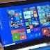 Windows 10'da şaşırtan hata!