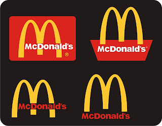Download-logo-Mcdonald-cdr
