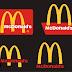 Download Logo McDonald Gratis cdr (coreldraw)