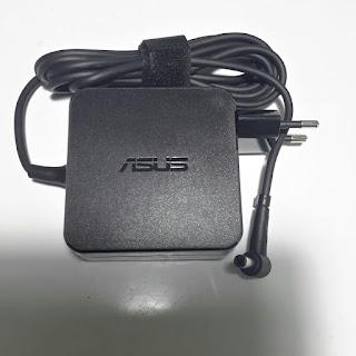Jual Adaptor Asus square 19V - 3,42A