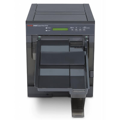 Luxurious weight and feel to last a lifetime KODAK D4600 Photo Printer Driver Downloads