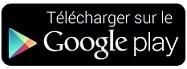 https://play.google.com/store/apps/details?id=com.blogspot.byterevapps.lollipopscreenrecorder