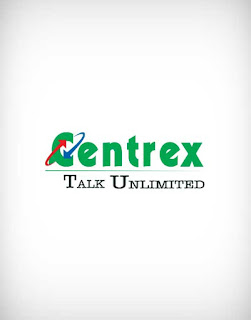 centrex vector logo, centrex logo vector, centrex logo, centrex, mobile company logo vector, cell company logo vector, centrex logo ai, centrex logo eps, centrex logo png, centrex logo svg
