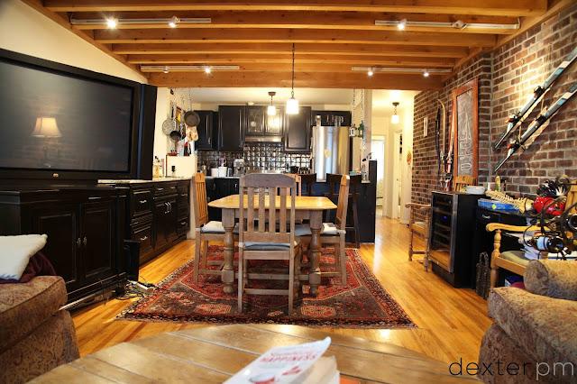 Dexter Property Management - Furnished Rentals Vancouver   Vancouver Property Management