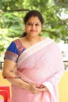 Actress Raasi Latest Pos in Saree at Lanka Movie Interview  0134.JPG