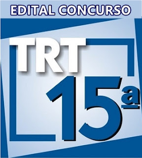 trt15-edital-concurso-analista-e-tecnicos