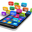 Design user friendly apps to make your business customer oriented !