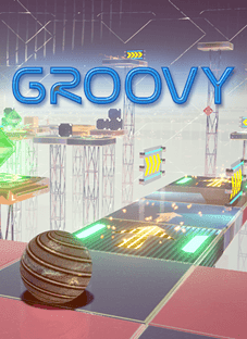 GROOVY - PC (Download Completo em Torrent)