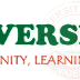UNIVERSITY OF UYO (UNIUYO)  SUPPLEMENTARY LIST TWO(2) IS OUT