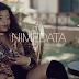 Download Video | Wini - Nimedata
