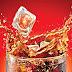 जानिए कोका कोला के बारे में 10 रोचक बाते