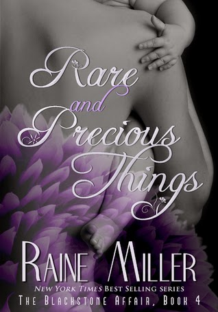 http://www.amazon.com/Rare-Precious-Things-Blackstone-Affair-ebook/dp/B00HERLSLC/ref=pd_sim_kstore_1?ie=UTF8&refRID=11WSRDP5A6HBMS9GV9SZ
