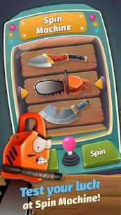Flip the Knife PvP PRO terbaru 2018 Game Terbaru