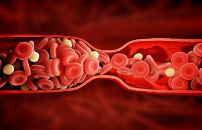 1. Lipitor (médicament contre le cholestérol)