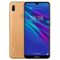 Bütçe Dostu Huawei Enjoy 9s ve Huawei Enjoy 9e Duyuruldu