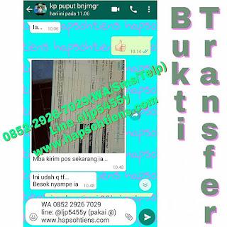 Hub. Siti +6285229267029(SMS/Telpon/WA) Matras Kesehatan Tiens Mukomuko  Distributor Agen Stokis Cabang Toko Resmi Tiens Syariah Indonesia