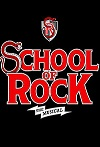 http://www.ihcahieh.com/2017/10/school-of-rock-ny.html
