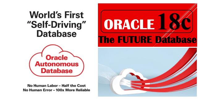 Oracle 18c Supported Os