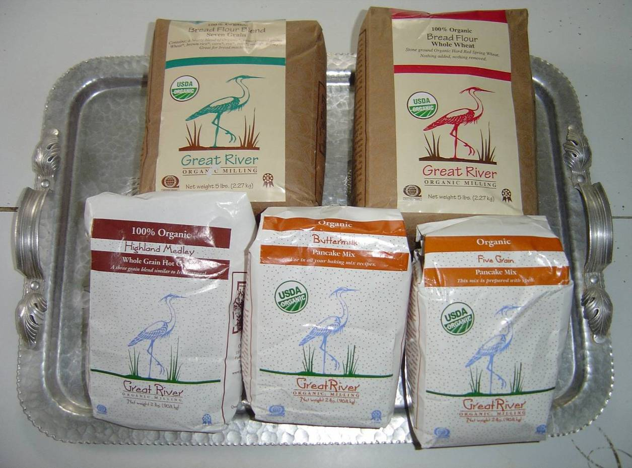 organic flours and mixes.jpeg